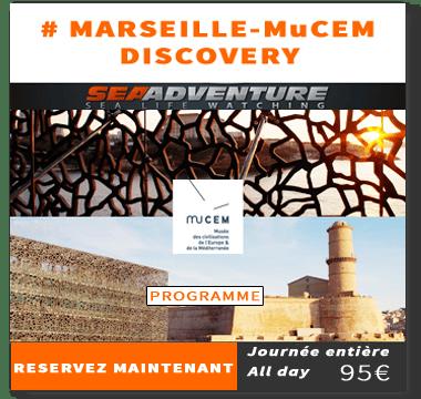 http://sea-adventure.net/wp-content/uploads/2016/03/reservez-Marseille-MuCEM.png
