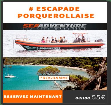 http://sea-adventure.net/wp-content/uploads/2016/03/reservez-escapade-porquerollaise.png