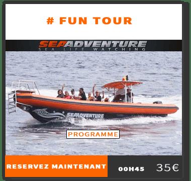 http://sea-adventure.net/wp-content/uploads/2016/01/reservation-fun-tour.png