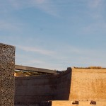 MUCEM FORT SAINT JEAN