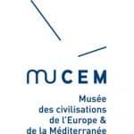 MuCEM PARTENAIRE
