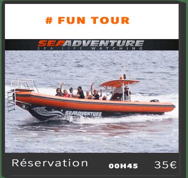 fun-tour