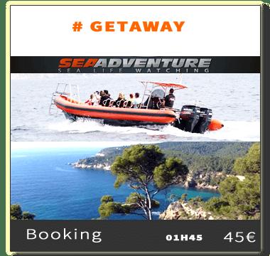 fast-boat-adventure