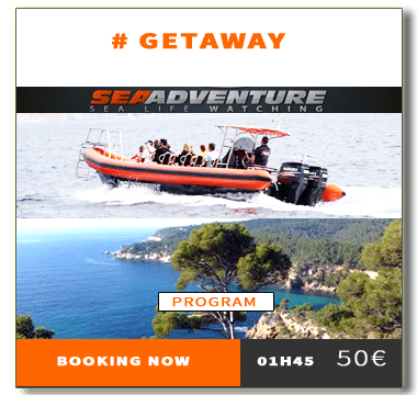 https://sea-adventure.net/wp-content/uploads/2019/01/booking-getaway-en.png