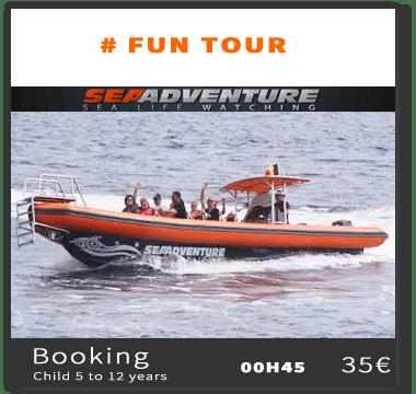 boat-trip-child