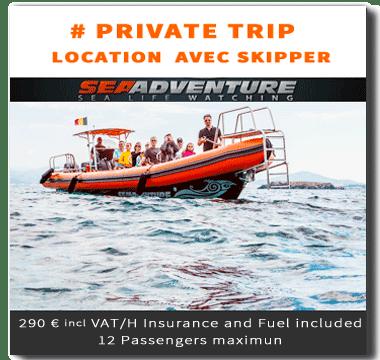 https://sea-adventure.net/wp-content/uploads/2019/01/private-trip-en.png