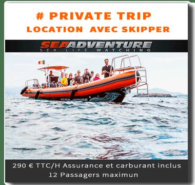 https://sea-adventure.net/wp-content/uploads/2019/01/private-trip.png