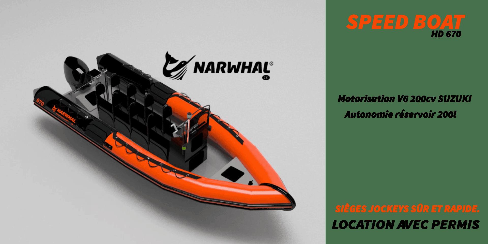location-de-bateau-narwhal